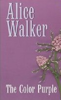 the color purple by alice walker literary analaysis essay Find essay examples essay writing service win $250 questions & answers upload your paper & join for free.