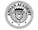 academywhite