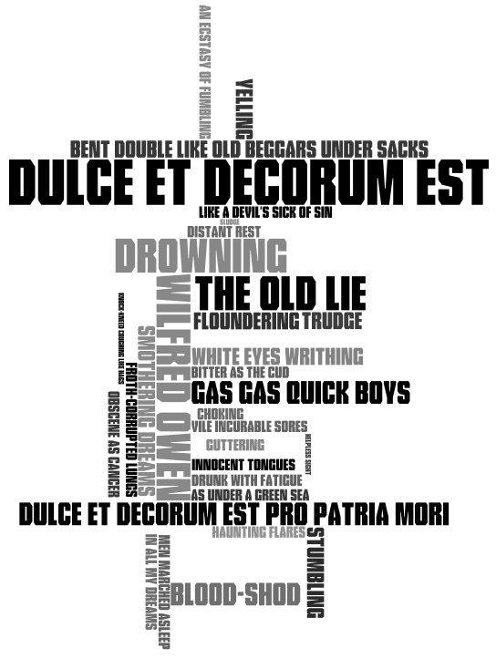 Dulce1