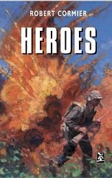 essay on quiet heroes