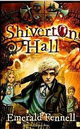 Shiverton