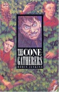 Cone Gatherers 2