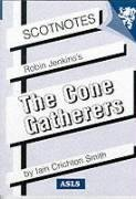 Cone Gatherers Study Guide