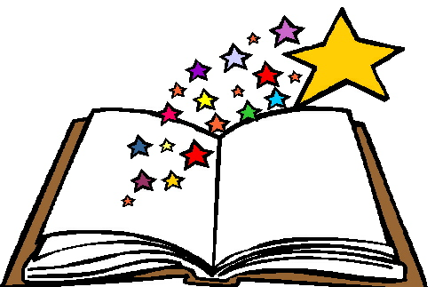 Our Community Reads | Annan Academy English Department Blog