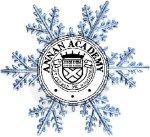 Annan snowflake