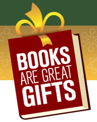 BooksGifts