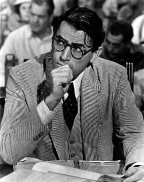 Atticus2