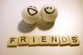 friends-wallpaper_large