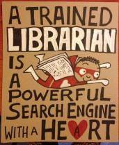 school_library_lobby_sign